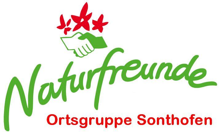 Naturfreunde Sonthofen e.V.